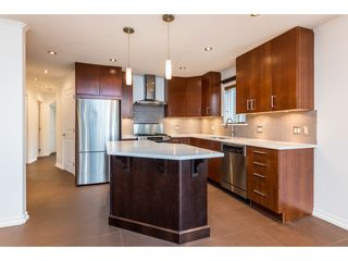 Photo 14: 3545 OXFORD Street in Vancouver: Hastings Sunrise House for sale (Vancouver East)  : MLS®# R2360542