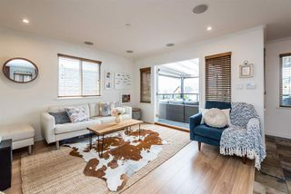 Photo 4: 3545 OXFORD Street in Vancouver: Hastings Sunrise House for sale (Vancouver East)  : MLS®# R2360542