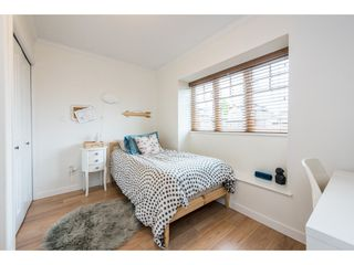 Photo 10: 3545 OXFORD Street in Vancouver: Hastings Sunrise House for sale (Vancouver East)  : MLS®# R2360542