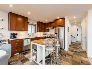 Photo 5: 3545 OXFORD Street in Vancouver: Hastings Sunrise House for sale (Vancouver East)  : MLS®# R2360542