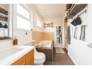 Photo 9: 3545 OXFORD Street in Vancouver: Hastings Sunrise House for sale (Vancouver East)  : MLS®# R2360542
