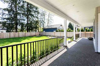 Photo 16: 9076 NASH Street in Langley: Fort Langley House for sale : MLS®# R2362819