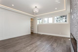 Photo 9: 9076 NASH Street in Langley: Fort Langley House for sale : MLS®# R2362819