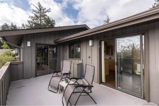 Photo 8: 4304 Houlihan Place in VICTORIA: SE Gordon Head Single Family Detached for sale (Saanich East)  : MLS®# 408712