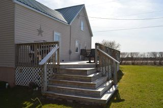 Photo 3: 3914 Highway 326 in Brule: 103-Malagash, Wentworth Residential for sale (Northern Region)  : MLS®# 201908792
