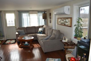Photo 11: 3914 Highway 326 in Brule: 103-Malagash, Wentworth Residential for sale (Northern Region)  : MLS®# 201908792