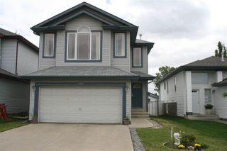 Main Photo: 13035 35 Street in Edmonton: Zone 35 House for sale : MLS®# E4154613