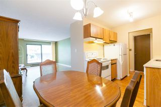 Main Photo: 102 6931 COONEY Road in Richmond: Brighouse Condo for sale : MLS®# R2367006