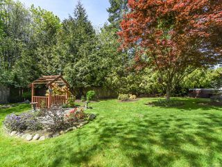 Photo 3: 4807 Alton Pl in COURTENAY: CV Courtenay East House for sale (Comox Valley)  : MLS®# 813474