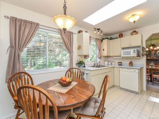 Photo 21: 4807 Alton Pl in COURTENAY: CV Courtenay East House for sale (Comox Valley)  : MLS®# 813474