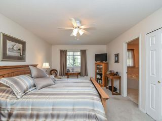Photo 23: 4807 Alton Pl in COURTENAY: CV Courtenay East House for sale (Comox Valley)  : MLS®# 813474