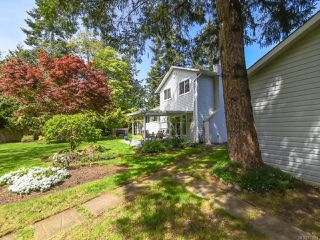 Photo 38: 4807 Alton Pl in COURTENAY: CV Courtenay East House for sale (Comox Valley)  : MLS®# 813474
