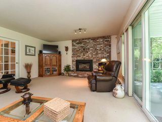Photo 8: 4807 Alton Pl in COURTENAY: CV Courtenay East House for sale (Comox Valley)  : MLS®# 813474