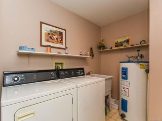 Photo 31: 4807 Alton Pl in COURTENAY: CV Courtenay East House for sale (Comox Valley)  : MLS®# 813474