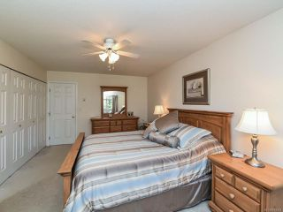 Photo 22: 4807 Alton Pl in COURTENAY: CV Courtenay East House for sale (Comox Valley)  : MLS®# 813474