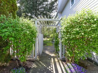 Photo 35: 4807 Alton Pl in COURTENAY: CV Courtenay East House for sale (Comox Valley)  : MLS®# 813474