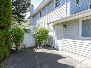 Photo 37: 4807 Alton Pl in COURTENAY: CV Courtenay East House for sale (Comox Valley)  : MLS®# 813474