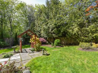 Photo 42: 4807 Alton Pl in COURTENAY: CV Courtenay East House for sale (Comox Valley)  : MLS®# 813474