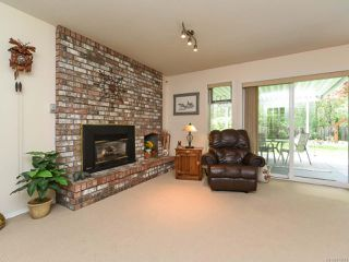 Photo 7: 4807 Alton Pl in COURTENAY: CV Courtenay East House for sale (Comox Valley)  : MLS®# 813474
