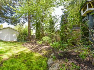 Photo 39: 4807 Alton Pl in COURTENAY: CV Courtenay East House for sale (Comox Valley)  : MLS®# 813474