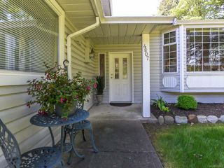Photo 33: 4807 Alton Pl in COURTENAY: CV Courtenay East House for sale (Comox Valley)  : MLS®# 813474