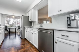 "Photo 4: 13 32390 FLETCHER Avenue in Mission: Mission BC Condo for sale in ""THE COURTLANDS"" : MLS®# R2366910"