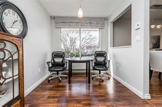 "Photo 10: 13 32390 FLETCHER Avenue in Mission: Mission BC Condo for sale in ""THE COURTLANDS"" : MLS®# R2366910"