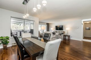 "Photo 9: 13 32390 FLETCHER Avenue in Mission: Mission BC Condo for sale in ""THE COURTLANDS"" : MLS®# R2366910"