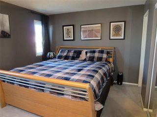Photo 6: 60 Kirkham Bay in Winnipeg: Riverbend Residential for sale (4E)  : MLS®# 1912030