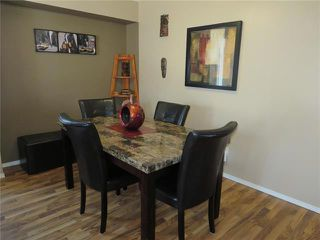 Photo 3: 60 Kirkham Bay in Winnipeg: Riverbend Residential for sale (4E)  : MLS®# 1912030