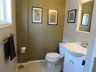Photo 7: 60 Kirkham Bay in Winnipeg: Riverbend Residential for sale (4E)  : MLS®# 1912030