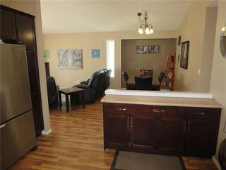 Photo 5: 60 Kirkham Bay in Winnipeg: Riverbend Residential for sale (4E)  : MLS®# 1912030