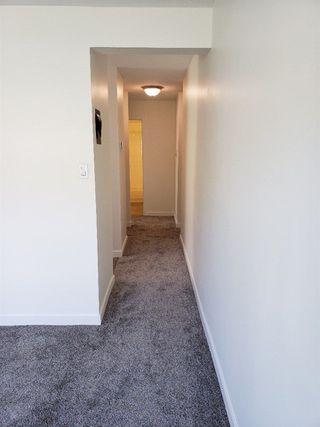 Photo 8: 204 9120 106 Avenue in Edmonton: Zone 13 Condo for sale : MLS®# E4156624