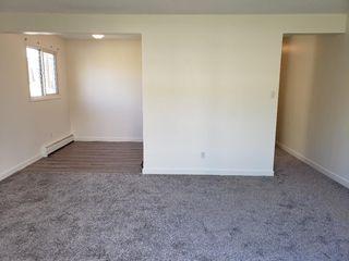 Photo 9: 204 9120 106 Avenue in Edmonton: Zone 13 Condo for sale : MLS®# E4156624