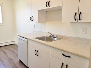 Photo 5: 204 9120 106 Avenue in Edmonton: Zone 13 Condo for sale : MLS®# E4156624