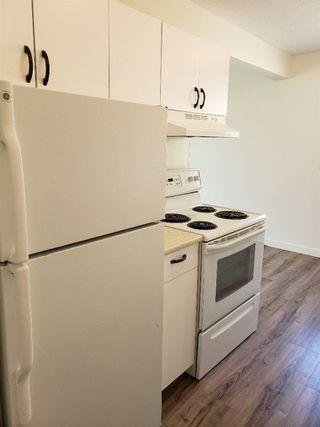 Photo 6: 204 9120 106 Avenue in Edmonton: Zone 13 Condo for sale : MLS®# E4156624