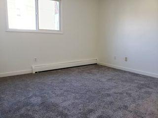 Photo 13: 204 9120 106 Avenue in Edmonton: Zone 13 Condo for sale : MLS®# E4156624