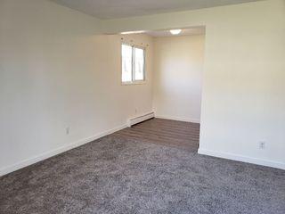Photo 10: 204 9120 106 Avenue in Edmonton: Zone 13 Condo for sale : MLS®# E4156624