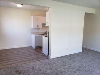 Photo 3: 204 9120 106 Avenue in Edmonton: Zone 13 Condo for sale : MLS®# E4156624