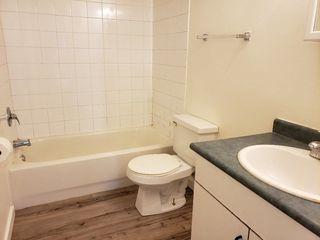 Photo 12: 204 9120 106 Avenue in Edmonton: Zone 13 Condo for sale : MLS®# E4156624