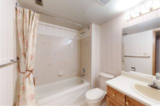 Photo 26: 238 COUNTRY CLUB Point in Edmonton: Zone 22 House Half Duplex for sale : MLS®# E4156746