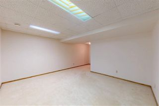 Photo 25: 238 COUNTRY CLUB Point in Edmonton: Zone 22 House Half Duplex for sale : MLS®# E4156746