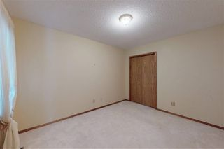 Photo 27: 238 COUNTRY CLUB Point in Edmonton: Zone 22 House Half Duplex for sale : MLS®# E4156746