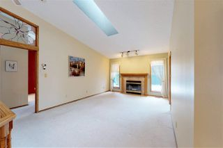 Photo 6: 238 COUNTRY CLUB Point in Edmonton: Zone 22 House Half Duplex for sale : MLS®# E4156746