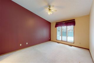 Photo 17: 238 COUNTRY CLUB Point in Edmonton: Zone 22 House Half Duplex for sale : MLS®# E4156746