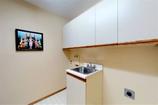 Photo 13: 238 COUNTRY CLUB Point in Edmonton: Zone 22 House Half Duplex for sale : MLS®# E4156746
