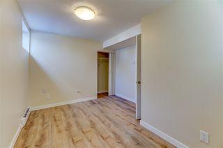 Photo 15: 5512 101 Avenue in Edmonton: Zone 19 House for sale : MLS®# E4156785