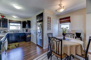 Photo 5: 5512 101 Avenue in Edmonton: Zone 19 House for sale : MLS®# E4156785