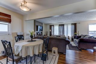 Photo 6: 5512 101 Avenue in Edmonton: Zone 19 House for sale : MLS®# E4156785