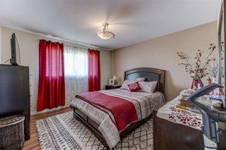 Photo 9: 5512 101 Avenue in Edmonton: Zone 19 House for sale : MLS®# E4156785